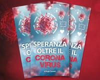 Speranza oltre il Coronavirus - Confezione da 100 opuscoli