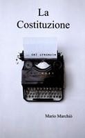 La Costituzione del credente