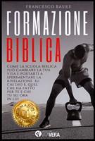 Formazione biblica