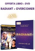 Offerta Radiant + Overcomer