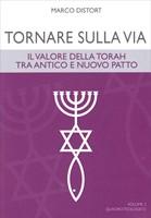 Tornare sulla via Volume 2 Quadro teologico