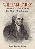 William Carey (Brossura)