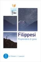 Classe Biblica Team: Filippesi