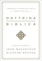 Dottrina biblica