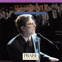 Worship with Don Moen