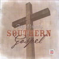 Songs 4 Worship - Southern Gospel