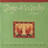 Songs 4 Worship Spagnolo - Reina el Senor