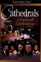 A Farewell Celebration - DVD