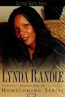 The Best of Lynda Randle - DVD