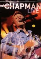 Steven Curtis Chapman Live - DVD