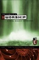 IWorship DVD E