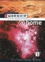 IWorship @ Home Vol 3 - DVD