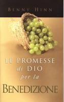 Le promesse di Dio per la benedizione