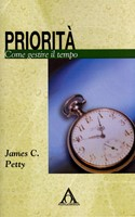 Priorità - Come gestire il tempo