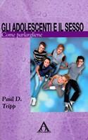 Gli adolescenti e il sesso