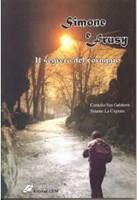Simone e Frusy - Il segreto del coraggio