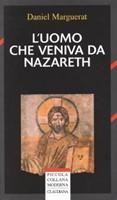 L'uomo che veniva da Nazareth