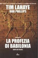 La profezia di Babilonia