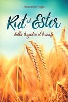 Rut ed Ester