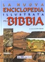 La nuova enciclopedia illustrata della Bibbia (Copertina rigida)