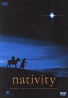 Nativity - Una famiglia. Un viaggio. Un bambino che ha cambiato il mondo per sempre
