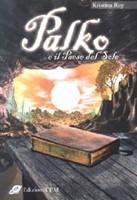 Palko e il paese del sole