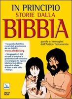 Storie dalla Bibbia - Cofanetto 5 DVD