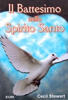 Il Battesimo nello Spirito Santo