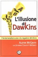 L'illusione di Dawkins