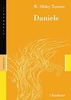 Daniele - Commentario Collana Strumenti (Brossura)