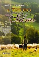 Il tesoro dei Salmi
