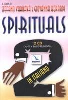 Spirituals in italiano