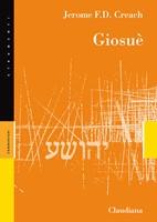 Giosuè - Commentario Collana Strumenti (Brossura)