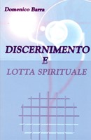 Discernimento e lotta spirituale