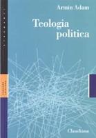 Teologia politica (Brossura)