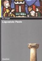 L'apostolo Paolo (Brossura)