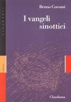 I vangeli sinottici - Commentario Collana Strumenti
