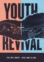 Youth Revival - Tracce MP3 e spartiti musicali