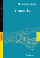 Apocalisse - Commentario Collana Strumenti (Brossura)