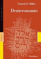 Deuteronomio - Commentario Collana Strumenti (Brossura)