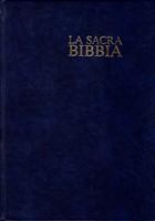 Bibbia Nuova Diodati - B03EB - Formato grande
