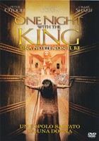 One Night with the King - (Una notte con il Re)