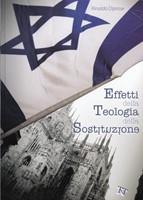 Effetti della teologia della sostituzione