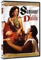 Sansone e Dalila - Versione ristrutturata