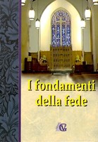 I fondamenti della fede