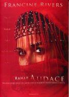 Rahab audace