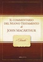 1 Timoteo - Commentario di John MacArthur