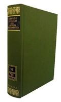 Grande lessico dell'Antico Testamento vol.8 Sconto del 10% Majim-Neser