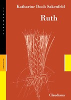 Ruth - Commentario Collana Strumenti