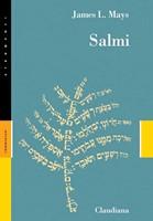 Salmi - Commentario Collana Strumenti (Brossura)